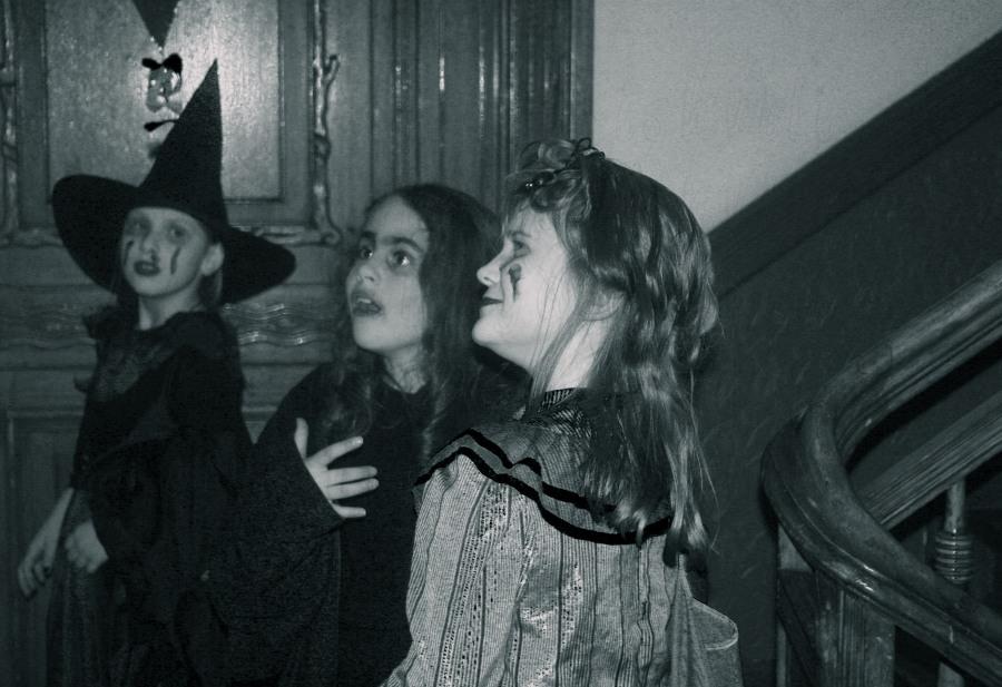 halloween-2011-a Kopie
